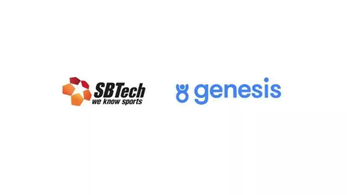 sbtech-partners-with-genesis-global-to-expand-product-footprint-to-sports