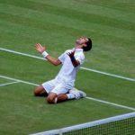 Serbia win the ATP Cup as Djokovic beats Nadal in crunch clash