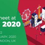 Soft2Bet to unveil leading product range at London Affiliate Conference