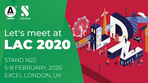 soft2bet-to-unveil-leading-product-range-at-london-affiliate-conference