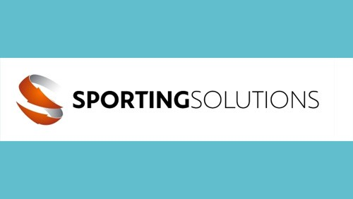Sporting Solutions lands major Norsk Tipping deal