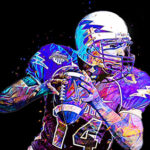 Super Bowl 54 Props: Super Bowl MVP Award odds
