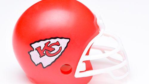 Super Bowl Odds: Kansas City Chiefs Game Props