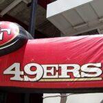 Super Bowl Odds: San Francisco 49ers Game Props