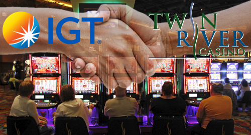 twin-river-igt-rhode-island-casino-vlt-slots-deal