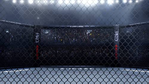 UFC 246 betting preview: Las Vegas odds & trends