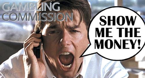uk-gambling-commission-maxent-ownership-warning