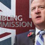 UK gambling regulator defends, warns licensees