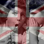 UK gambling ops refute claims of underage database access