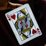 World Series of Poker releases full 2020 tournament schedule