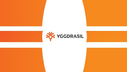 Yggdrasil granted Isle of Man B2B software licence