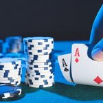 Zarko Mandic proves it's never too late to start playing poker