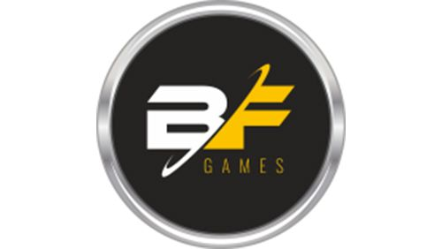 BF Games goes live with iGaming Platform