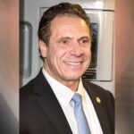 New York guv still cautious about new casinos
