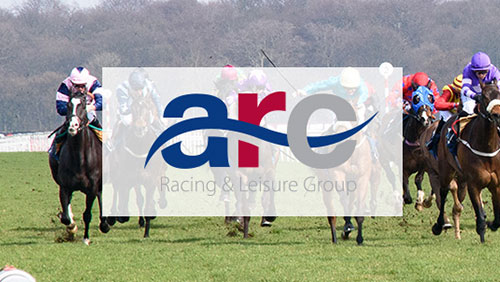 ARC announce appointments to Senior Management Team