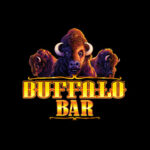 Aristocrat to open first ever 'Buffalo Bar' at Rampart Casino in Summerlin