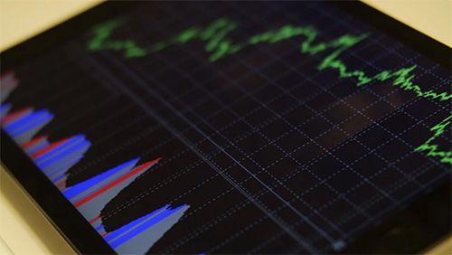 as-market-euphoria-sets-in-buy-betsson-1