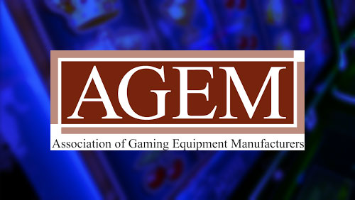 Association of Gaming Equipment Manufacturers, American Gaming Association announce campaign to combat unregulated gaming machines in US