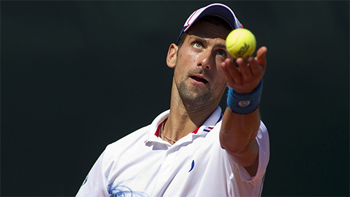 Australian Open Final sees Djokovic reach the promised land