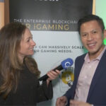 Becky's Affiliated: Golden opportunities for iGaming industry professionals at CoinGeek London Conference