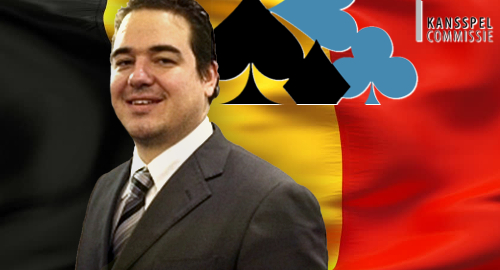 belgium-gambling-regulator-ethics-violations