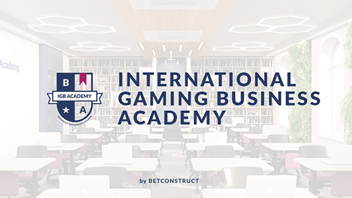 betconstruct-launches-international-gaming-business-academy