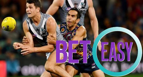 beteasy-extends-australian-football-league-sponsorship