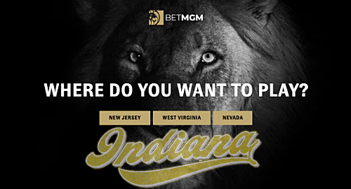 betmgm-mobile-sports-betting-indiana
