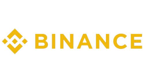 Malta regulators confirm Binance not licensed to operate...