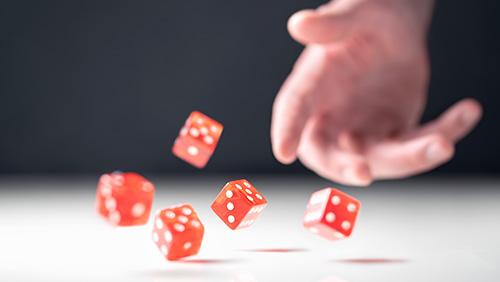 bitboss-ceo-matt-dickson-shows-what-bitcoin-sv-can-do-for-gambling