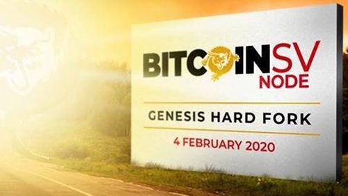 bitcoin-sv-bsv-network-completes-historic-genesis-hard-fork