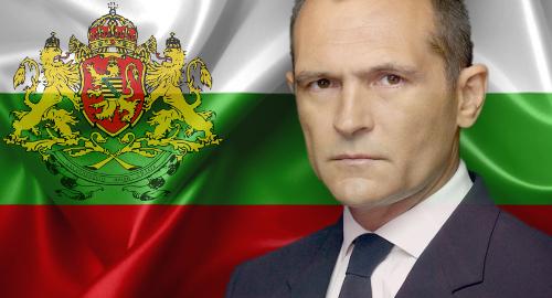 bulgaria-gambling-commission-rejig-vasil-bozhkov-arrest
