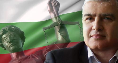 bulgaria-gambling-regulators-organized-crime-charges