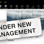 Bwin's Russia-licensed betting site under new management