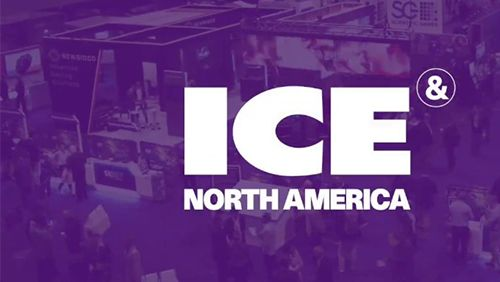 Champion Sports to sponsor official networking event at ICE North America