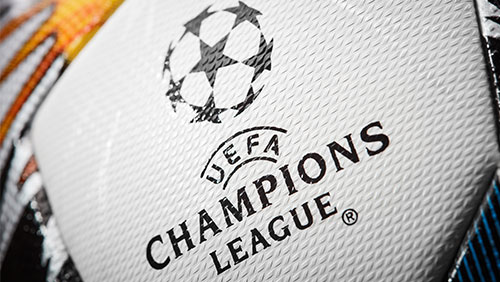 champions-league-round-of-16-preview