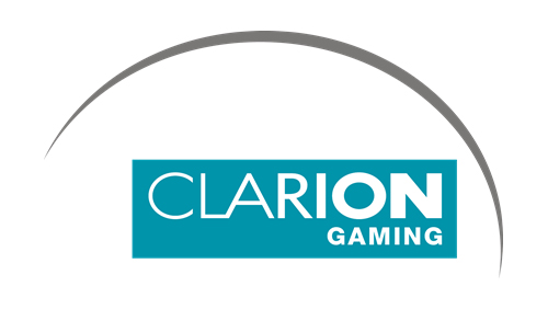 clarion-gaming