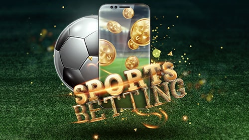 colorado-could-see-seven-sports-gambling-licenses-issued-this-week
