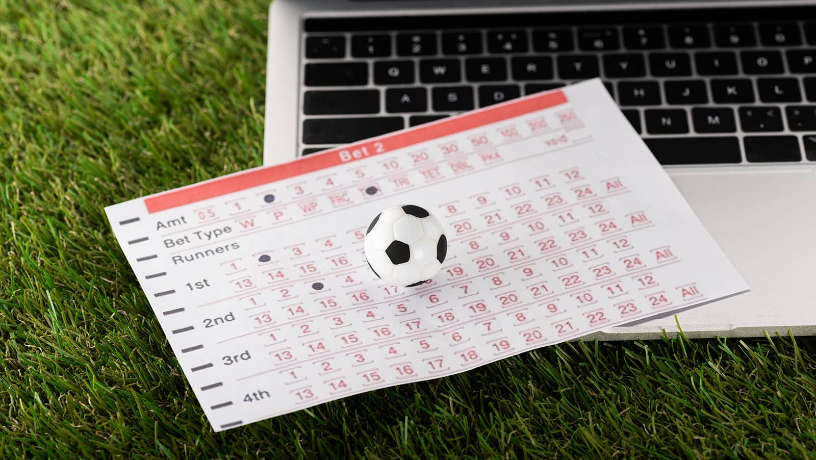 colorado-says-yes-to-seven-sports-gambling-licenses-new-rules-min
