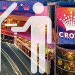 Crown Resorts sees fewer VIP gamblers but robs them blind