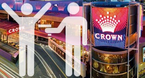 crown-resorts-casinos-fewer-vip-gamblers
