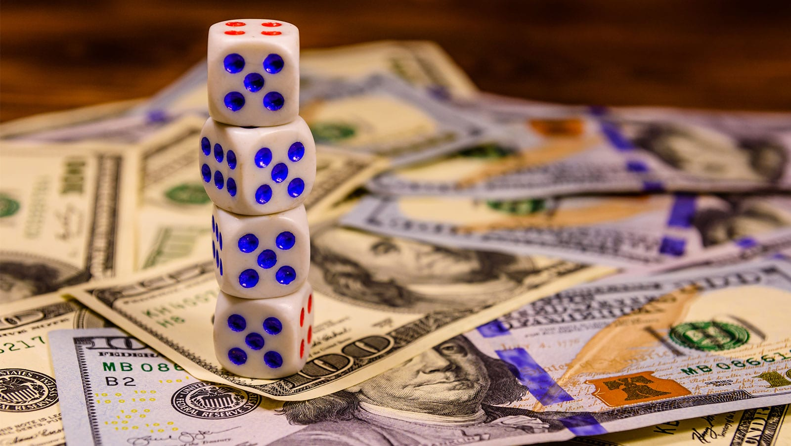 crown-resorts-under-fire-for-sending-big-bucks-to-drug-dealer-min