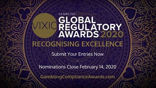 deadline-approaching-for-global-regulatory-awards-2020-submissions