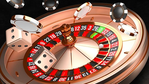 Image result for casino images