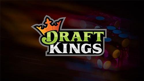 draftkings-to-play-ball-with-three-more-nba-teams