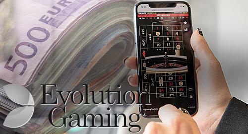 evolution-gaming-live-online-casino-cash