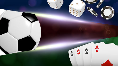 five-european-footballers-who-turned-into-poker-players