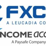 FXCM Partners with Income Access for Managed Affiliate Programme