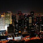 Galaxy Entertainment Group still wants Japan IR after Osaka failure