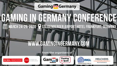 gaming-in-germany-regulation-compliance-and-business-opportunities-2